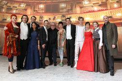 Musical meets Opera (14. Februar 2016)