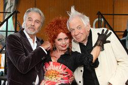 Premiere Wiener Lustspielhaus - Don Giovanni (14. Juli 2016)
