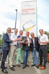 Wiener wein(kultur) Festival (12. Juli 2016)