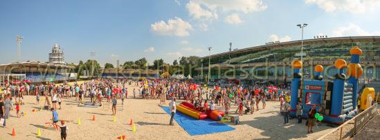 WienerStaedtische-KinderPiratenfest-Foto