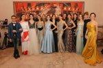 Wiener Opernball: Couture Salon (7. Februar 2017)