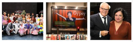 Volksoper-Premiere-Gipsy-Fotos