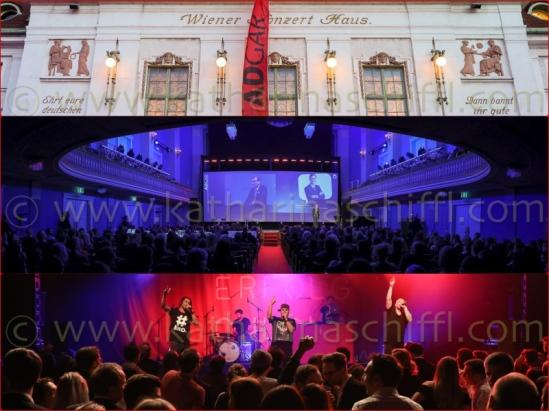 VÖZ-VerbandÖsterreichischerZeitungen-ADGAR Gala 2018